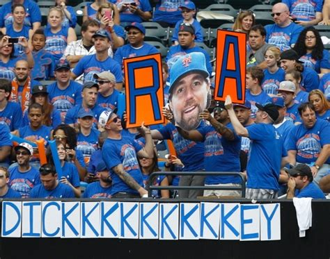 Top sports stories of 2012: 15. R.A. Dickey's super season ...