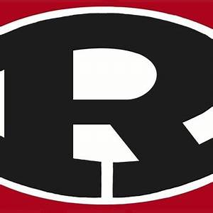 Boys' JV Football - Rolesville High School - Rolesville ...