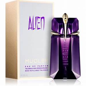 Alien Parfum Auf Rechnung Bestellen : thierry mugler alien parfum online kaufen ~ Themetempest.com Abrechnung