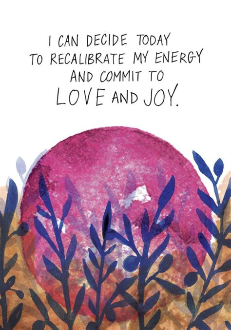 Being a super attractor means that what you believe is what you receive. Super Attractor Deck: 52 Affirmation Cards Based on the ...
