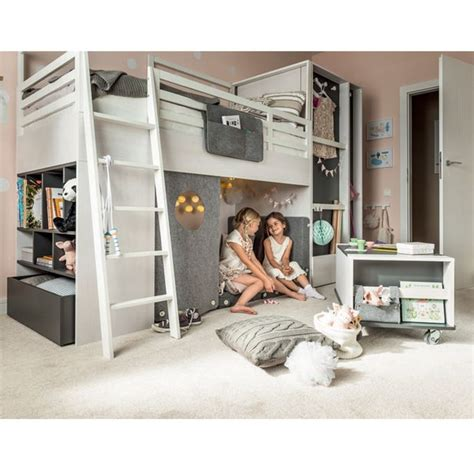 Cabin Beds by Best 25 Childrens Cabin Beds Ideas On Cabin