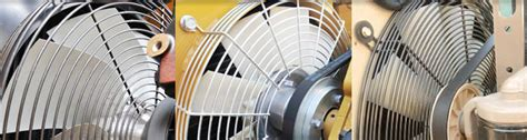 multi wing fan blades engine and radiator fans engineered from