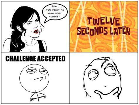 Cartoon Meme Maker - meme comic maker for pc image memes at relatably com