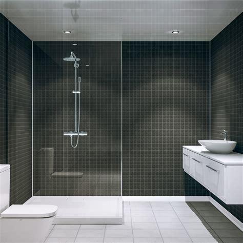 modern bathroom wall panels   home interior