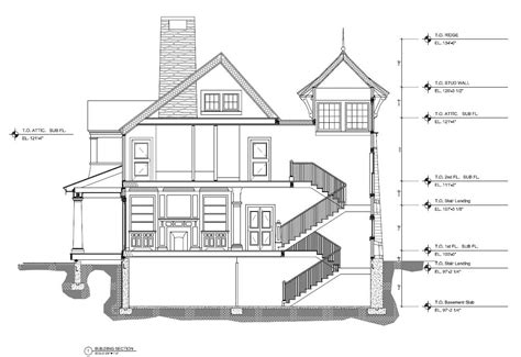 architectural drafting services cad drafting  autocad