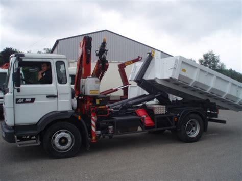 camion polybenne occasion jeux naruto