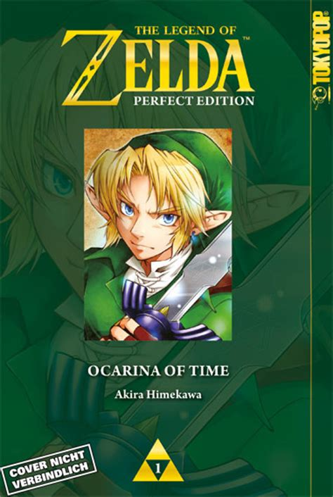 zelda twilight princess manga    volumes st