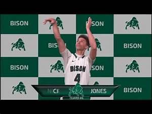 Bethany Mens Basketball Roster 2017-2018 - YouTube