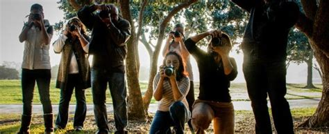 inland empires  photography classes cbs los angeles