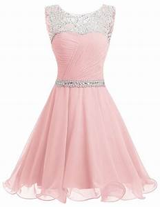 Lovely cute pink dresses for your girl 013 - Fashionetter