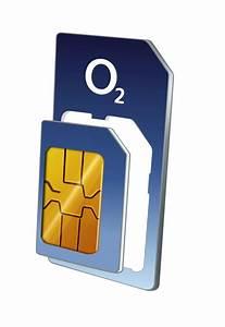 O2 Rechnung Online Einsehen Kostenlos : nano sim der kartentausch kann teuer werden ~ Themetempest.com Abrechnung