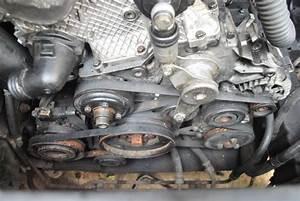 Range Rover P38 Cylinder Head Change  U2013 Land Rover Blogger