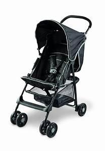 Aldi Hauck Buggy : shopping jumpstart january with the aldi baby and toddler ~ Jslefanu.com Haus und Dekorationen