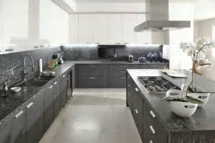 grey kitchen ideas gray white kitchen interior design ideas