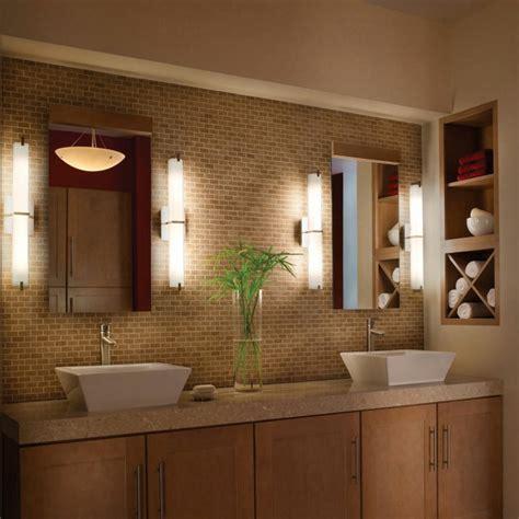 Deko Farbe Badezimmer by Badezimmer Gestalten Und Dekorieren Nach Feng Shui