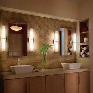 Feng Shui Deko : badezimmer gestalten und dekorieren nach feng shui ~ Bigdaddyawards.com Haus und Dekorationen