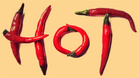 cuisine spicy foods that cause acne spicy foods guff
