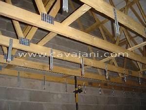 Comment Faire Un Plafond En Placo : renovation cuisine mur wc ~ Dailycaller-alerts.com Idées de Décoration