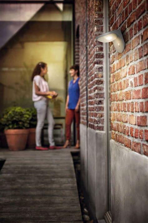 garden solar lighting monochrome alfresco top 7 lighting