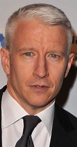 Anderson Cooper Biography Cnn California writing service ...