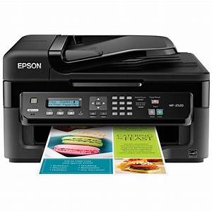Staples Coupons  76 5 Off On Hp Officejet Pro 8710 All