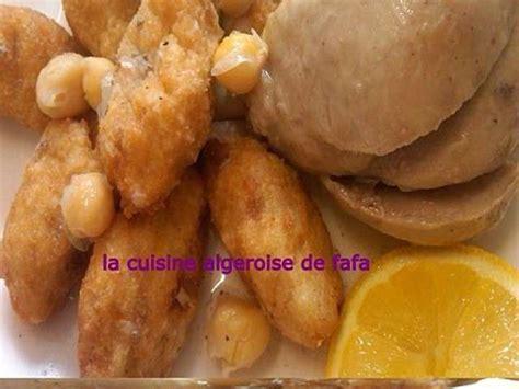 cuisine algeroise recettes de sauces de la cuisine algeroise de fafa