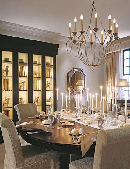 glamorous home candlesticks