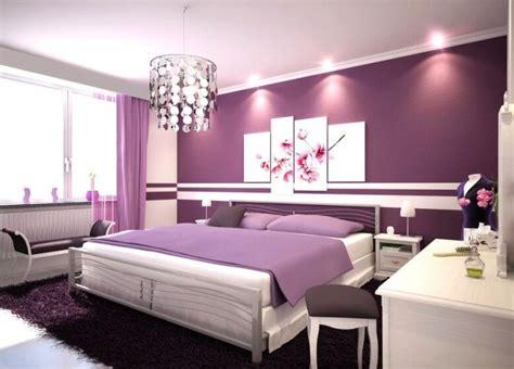 10 Inspiring Teenage Girl Bedroom Interior Design Ideas