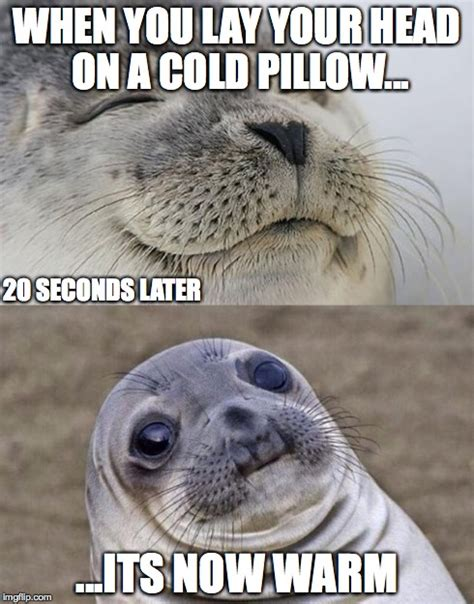 Head Cold Meme - head cold meme 28 images 7 flu memes to make you laugh health24 you have a couple of days