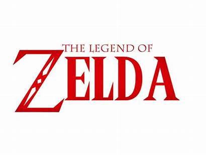 Zelda Legend Breath Wild Transparent Link Myanimelist