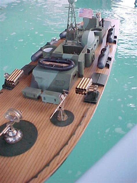 Higgins Pt Boat Specifications by Higgins Pt Boats Shipbucket Archive Forum