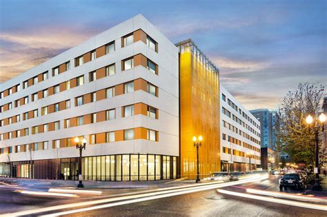 residence inn portland downtown or booking com