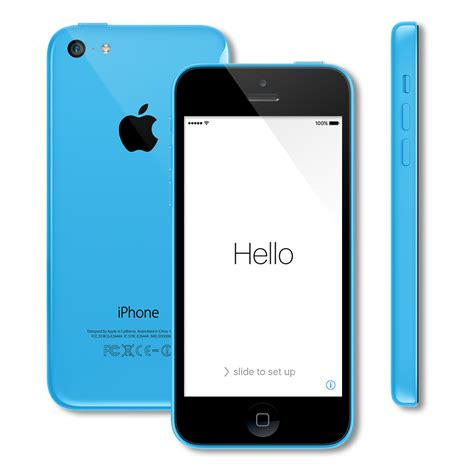 at t iphone 5 apple iphone 5c smartphone 16gb at t no contract ebay