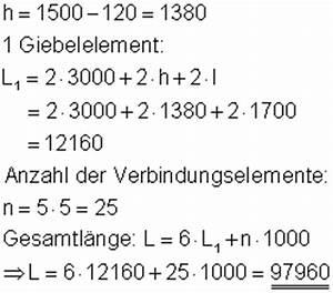 Katheten Berechnen : aufgaben und l sungen zu pythagoras aus der technik ii mathe brinkmann ~ Themetempest.com Abrechnung