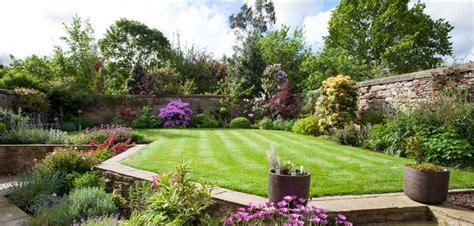 home plans designs polley garden design edinburgh garden designers