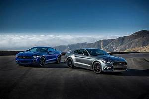 2015 Ford Mustang Reviews - Research Mustang Prices & Specs - MotorTrend