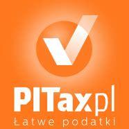 Obraz znaleziony dla: pitax.pl
