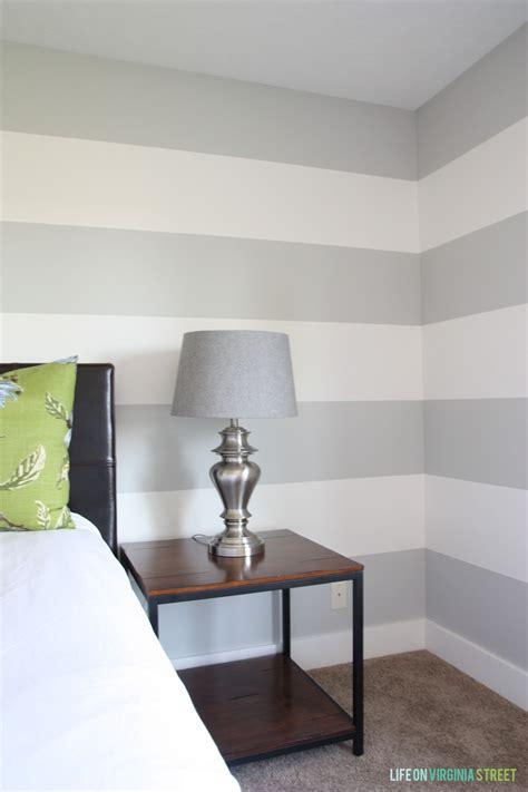 A bowl full of lemons. Bedroom Gci | Bedroom Furniture High Resolution