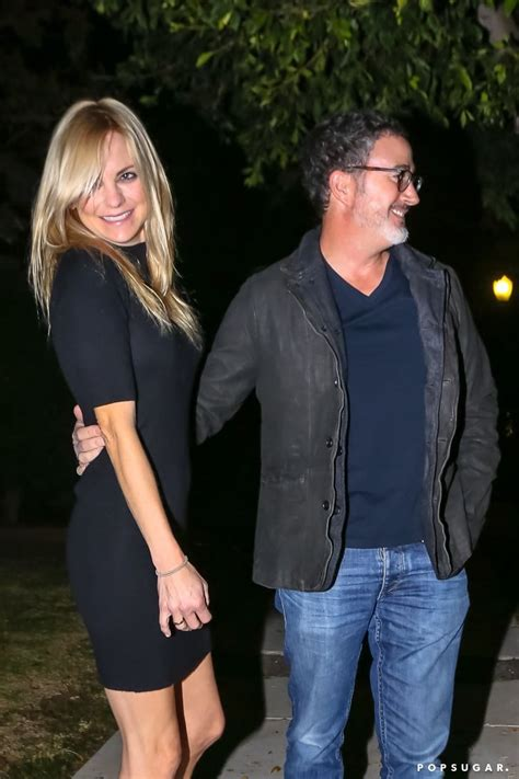 Anna Faris and Michael Barrett   Engaged Celebrity Couples ...