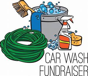 Roswell 12u Black Hornets Car Wash Fundraiser