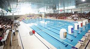 montpellier water polo wikipedia With horaires piscine olympique montpellier 4 piscine olympique dantigone piscine montpellier 34000