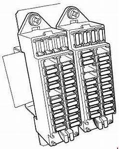 kubota m100gx m110gx m126gx m135gx fuse box diagram With kubota fuse box