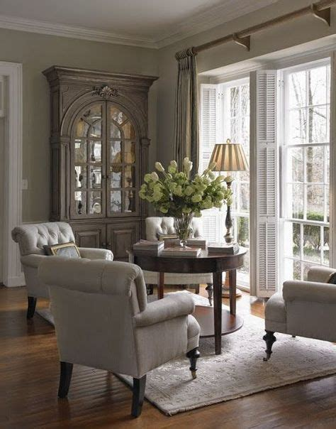 Top 25+ Best French Country Homes Ideas On Pinterest