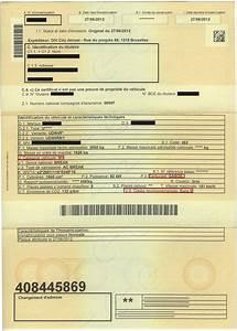 Carte Grise Avis : achat voiture occasion papier papier achat voiture occasion particulier voiture d 39 occasion ~ Medecine-chirurgie-esthetiques.com Avis de Voitures