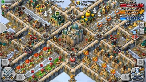 microsoft siege age of empires castle siege free