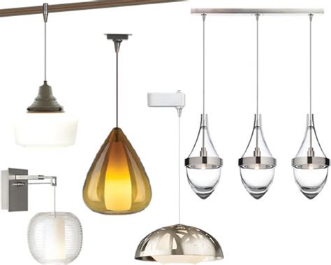 tech lighting low voltage mini pendants page 4 brand