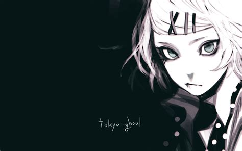 Tokyo Wallpaper Anime - tokyo ghoul anime hd wallpapers free
