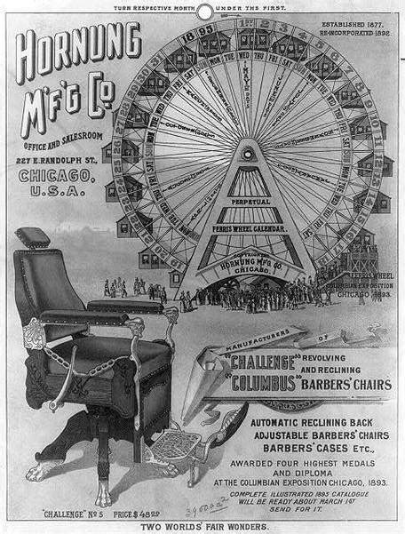 lesson plans worlds columbian exposition