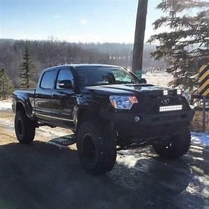Toyota 4X4 Trucks & SUVs | Tacoma | Pinterest | Toyota 4x4 ...
