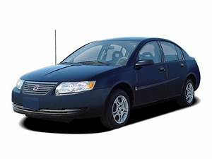 2007 Saturn Ion Quad Coupe Reviews And Rating